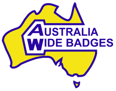 Australia-Wide-Badges-LOGO