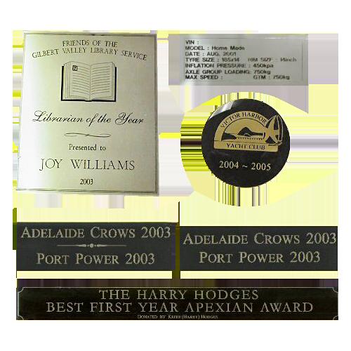 Auswidebadges_Brass-and-Aluminium_500