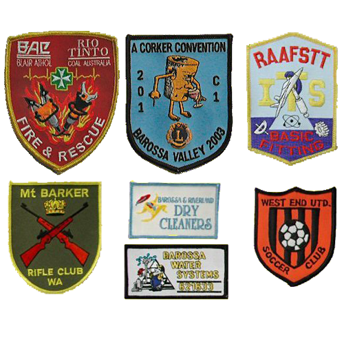Auswidebadges_Patches1_500