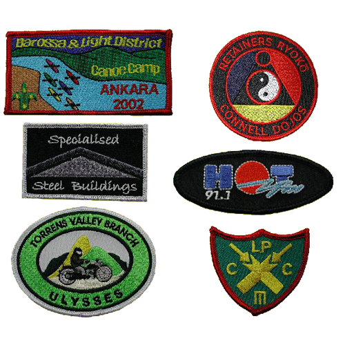 Auswidebadges_Patches3_500