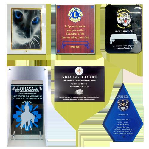 Auswidebadges_UV-Printed-Plaques_500