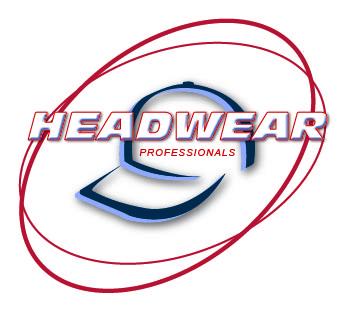 Headwear-Stockists