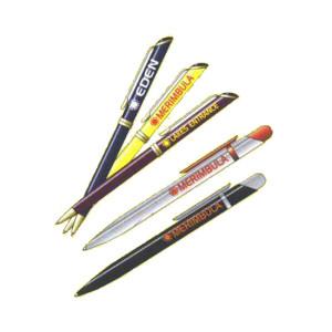Printed-Pens