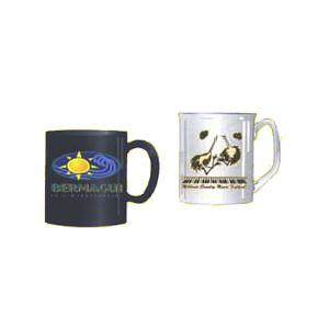 Printed-mugs