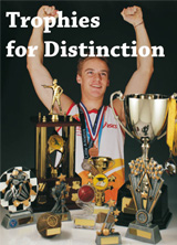 Trophies-for-Distinction