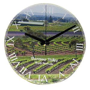 UV-CLOCK-Barossa-Valley-2