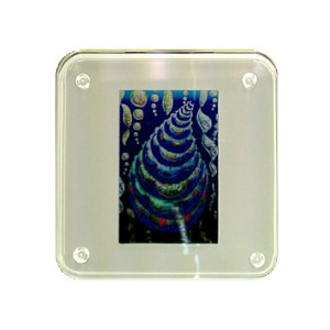 UV-Printed-Glass-Coaster