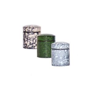 Camo Nano Cache Container